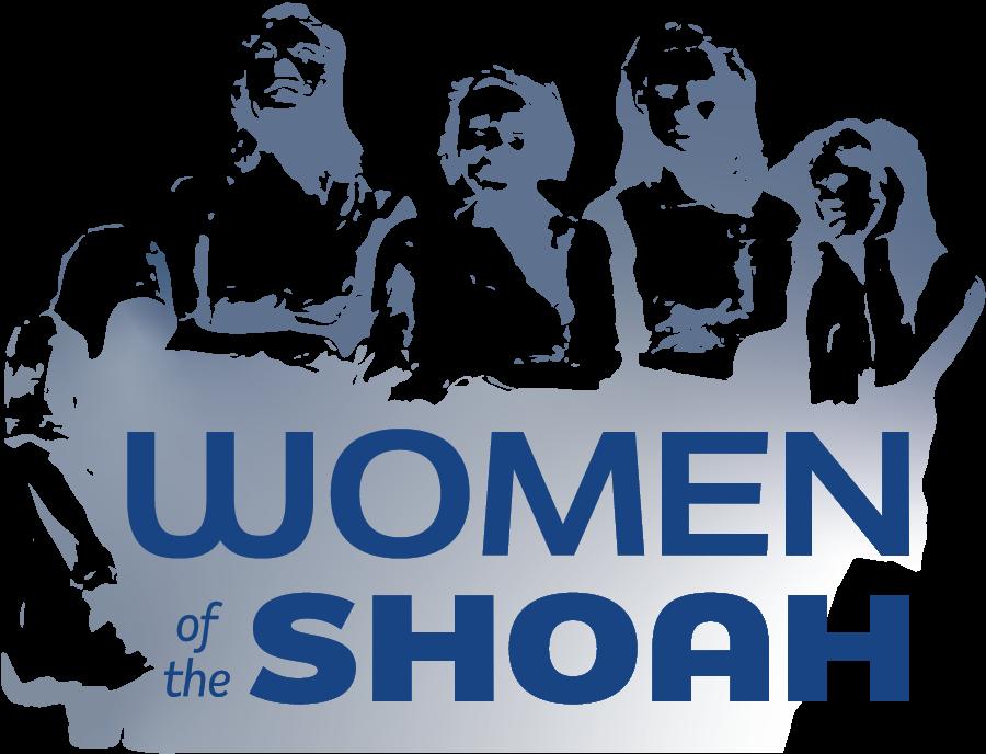 Women of the Shoah